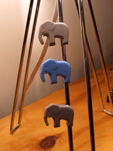 Six_and_a_half_spoilt_elephant