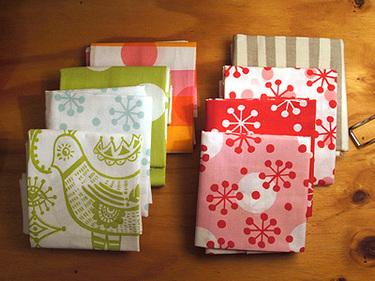 Six_and_a_half_spoilt_prints_fats