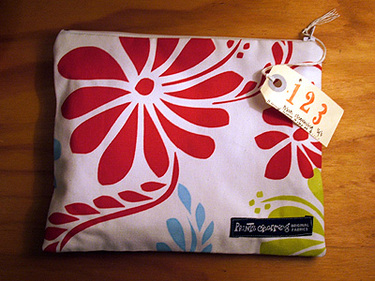 Six_and_a_half_spoilt_prints_pouch