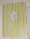 Sp2birthdaycard