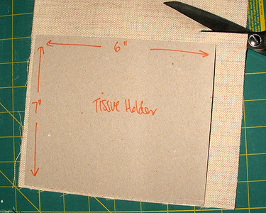 Tht_cutting_the_fabric