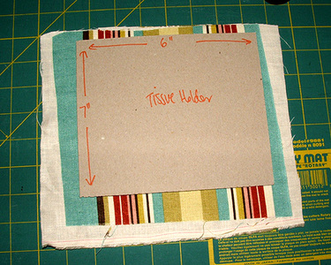 Tht_fused_fabric_ready_to_cut