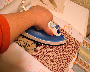 Tht_fusing_the_fabric_together