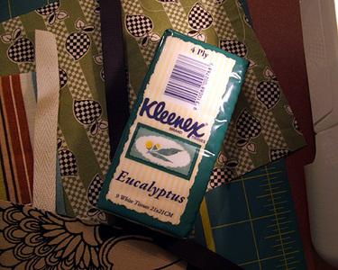 Tht_tissues_for_holder