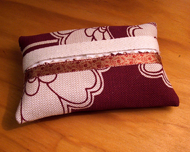 Tissue_holder_florence_for_alm