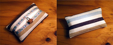 Tissue_holders_tea_towel