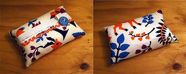 Tissue_holders_vintage