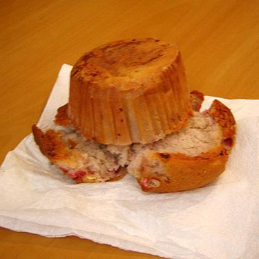 Trippy_muffin
