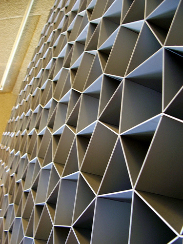 Wall_at_gallery